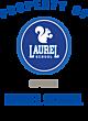 Laurel Sport Tek Sleeveless Competitor T-shirt