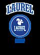 Laurel Tri-Blend Wicking Draft Tee