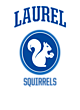 Laurel Classic Fit Lightweight Tee