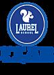 Laurel Cutter Jersey