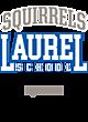 Laurel Holloway Electrify Long Sleeve Performance Shirt
