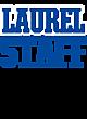 Laurel Ladies Rashguard Tee