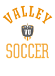 Valley Champion Heritage Jersey Tee