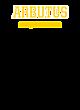 Arbutus Fan Favorite Heavyweight Hooded Unisex Sweatshirt