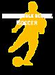 Apex Nike Legend Tee