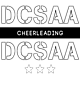 DCSAA Youth Holloway Electrify Long Sleeve Performance