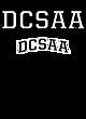 DCSAA Women's Re-Tee V-Neck