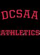 DCSAA Youth Baseball T-Shirt