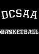 DCSAA Digi Camo Performance T-Shirt