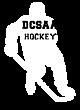 DCSAA Heavyweight Sport Tek Adult Hooded Sweatshirt