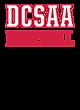 DCSAA Fan Favorite Blend Tee