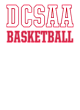 DCSAA Embroidered Holloway Weld Jacket