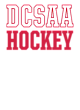 DCSAA Embroidered Holloway SeriesX Jacket