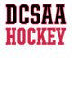 DCSAA Hex 2.0 T-shirt