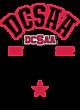 DCSAA Youth Cutter Jersey