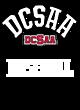 DCSAA Attain Wicking Performance Shirt