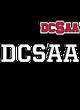 DCSAA Electrify CoolCore Tee