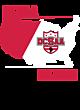 DCSAA Performance Blend Long Sleeve Tee