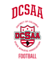 DCSAA Ladies Competitor Hooded Pullover