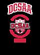 DCSAA Re-Fleece Crew Neck Sweatshirt
