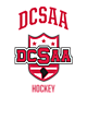 DCSAA Youth Tri-Blend Long Sleeve Hooded T-shirt