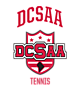DCSAA Youth Classic Fit Lightweight Tee