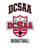 DCSAA Digi Camo Youth Long Sleeve Performance T-Shirt