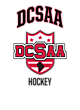 DCSAA Youth Crewneck Sweatshirt