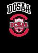 DCSAA Momentum Performance Hoodie