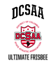 DCSAA Ultimate Performance T-shirt