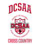 DCSAA Hex 2.0 T-shirt