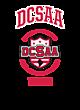 DCSAA Exchange 1.5 Long Sleeve Crew