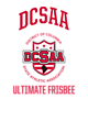 DCSAA Long Sleeve Competitor T-shirt