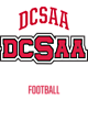 DCSAA Tipoff Shooter Shirt