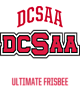 DCSAA Women's Classic Fit Heavyweight Cotton T-shirt