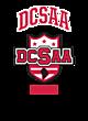 DCSAA Electrify CoolCore Long Sleeve Tee