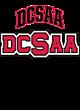 DCSAA Nike Legend Tee