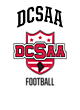 DCSAA Youth Competitor T-shirt