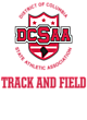 DCSAA Embroidered Holloway Homefield Jacket