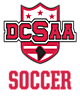 DCSAA Exchange 1.5 Long Sleeve Crew