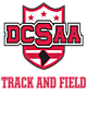 DCSAA Holloway Echo Performance Pullover