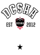 DCSAA Youth Ultimate Performance T-shirt