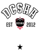 DCSAA Holloway Breakout Hooded Sweatshirt