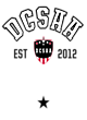 DCSAA Ladies Attain Wicking Performance Shirt
