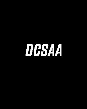 DCSAA Embroidered Ladies Limitless Jacket
