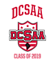 DCSAA Ladies Exchange 1.5 Long Sleeve Crew