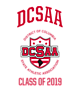 DCSAA Youth Re-Tee