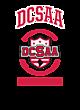 DCSAA Youth Attain Performance Shirt