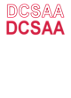 DCSAA Embroidered Nike Rucksack