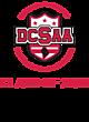 DCSAA Hex 2.0 Short